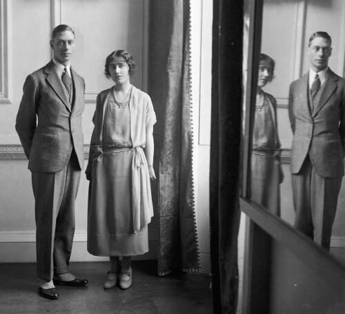 british royal wedding gowns. British Royal Engagement