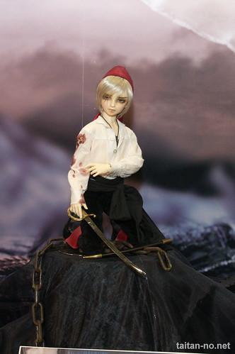 DollsParty24-DSC_9664