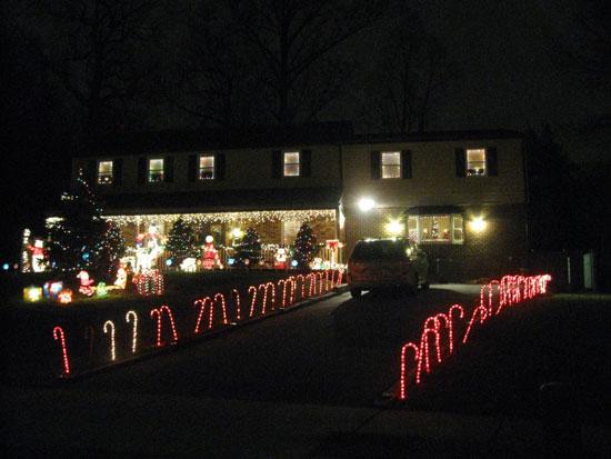 20101213-lights2