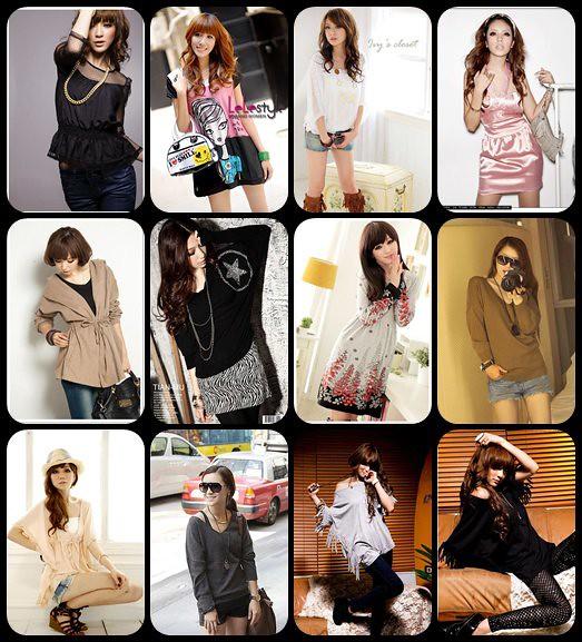 fashionbysiu.com / modaninmerkezi