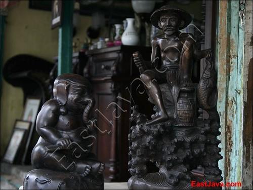 surabaya_antiques_market22
