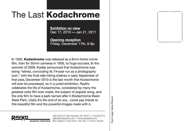 Kodachrome.Capture