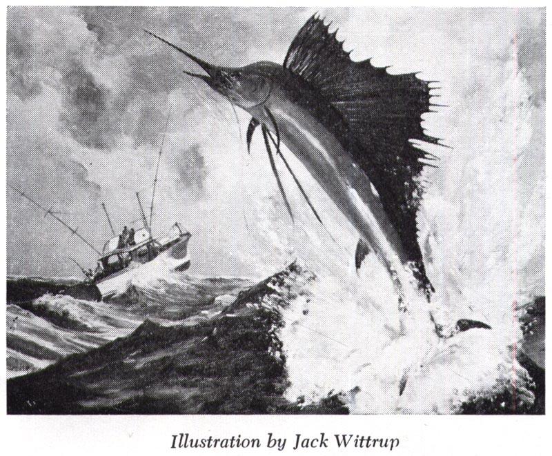 Wittrup01