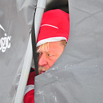 Panorama Nor-Am Dec 14 2010 Steve Hilts (6)