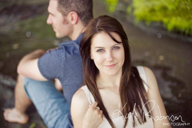 101210-Rebecca&AnthonyBLOG-26