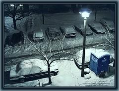 Berlin . . - 8 C ( OJOS DE AGUA ) Tags: city schnee winter snow berlin night germany deutschland noche nacht nieve hauptstadt alemania invierno wintertime alemanha 2010 winterzeit
