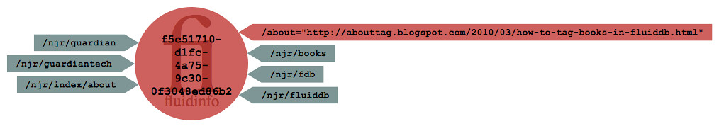 blogpost.png