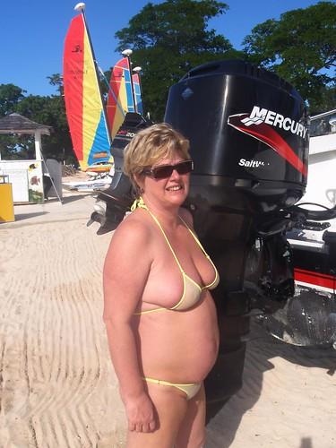 naked boobs big huge tits pics: bigboobs