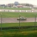 Williams Touring Car at Silverstone 1999