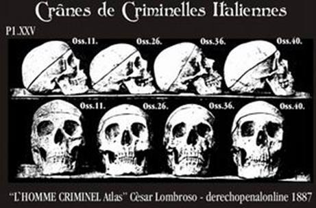 cranio-lombroso