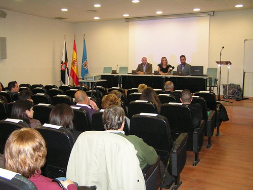Casa Regional de Ceuta en Melilla