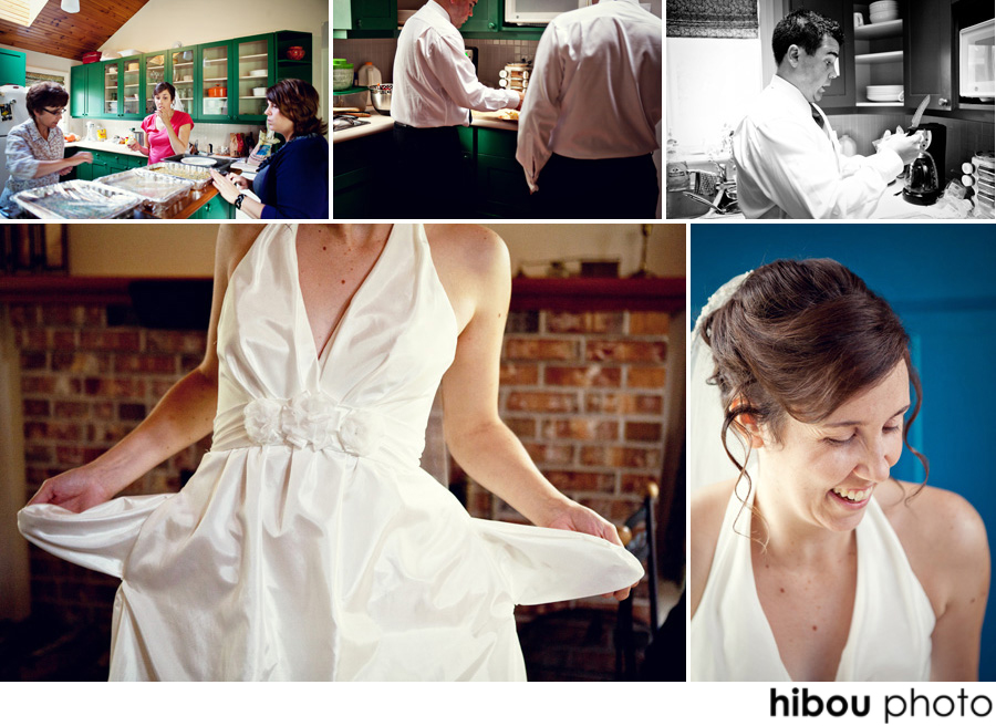 hibou photo - nova scotia wedding photographer