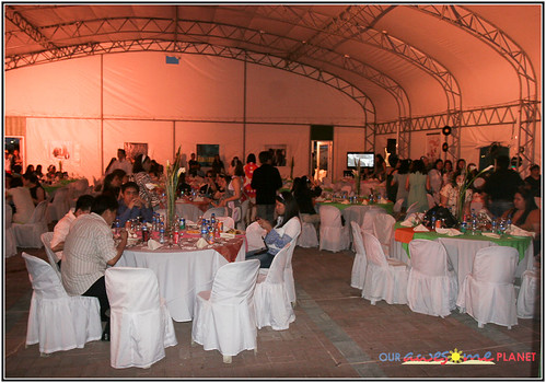 Mercato Centrale Events (2 of 20)