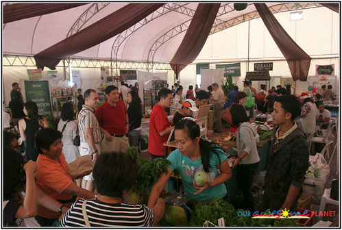 Remembering Mercato Centrale (10 of 72)