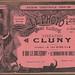 04 219 (1898-99). Aqui le caleçon, de Paul FERRIER & Le monsieur de Chez Maxim, de Alfred DELILIA (Le Photo-Programme; 4-219)