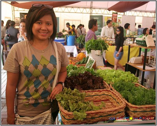 Mercato Centrale Favorites (109 of 142)