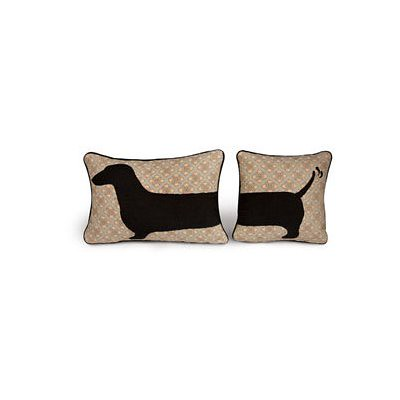 Signals-Dachshund-Pillows_39A62A68
