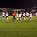 Field Hockey vs. Virginia Wesleyan
