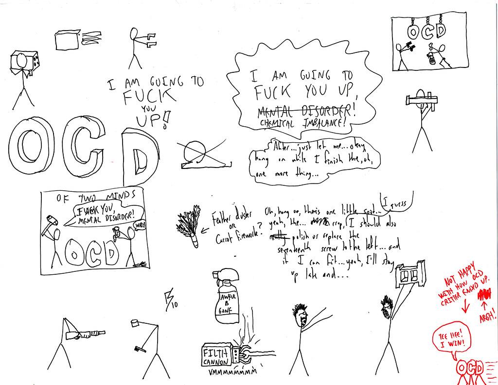 "OCD comic ""final"""