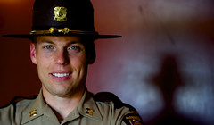 (Tom Roster) Tags: college students minnesota campus university 5star statetrooper