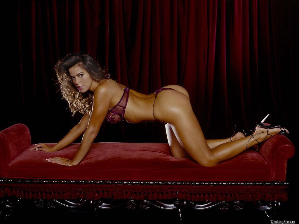 Ana Hickmann Nua Porno girls & wallpapers