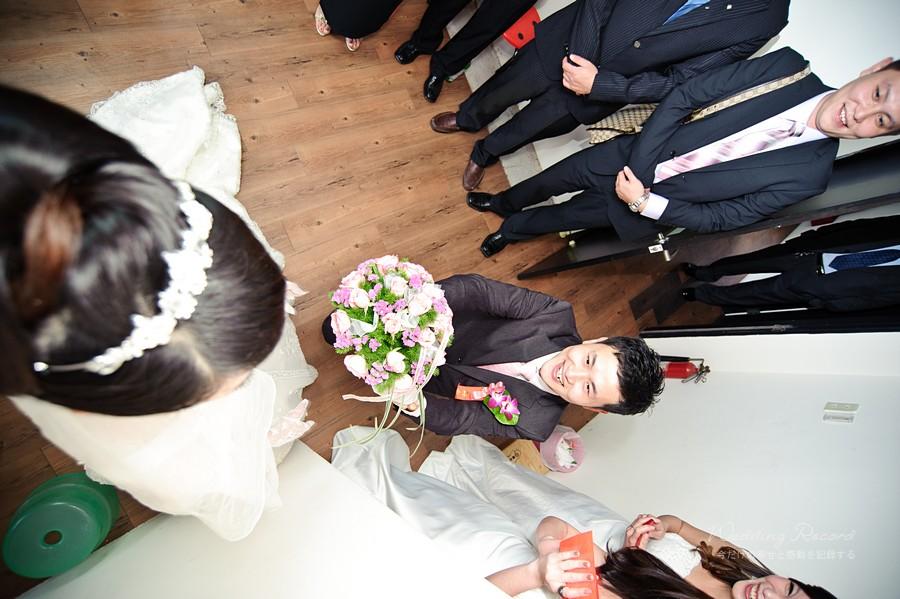 5284936577_b053019e91_o-法鬥影像工作室_婚攝, 婚禮攝影, 婚禮紀錄, 婚紗攝影, 自助婚紗, 婚攝推薦, 攝影棚出租, 攝影棚租借, 孕婦禮服出租, 孕婦禮服租借, CEO專業形象照, 形像照, 型像照, 型象照. 形象照團拍, 全家福, 全家福團拍, 招團, 揪團拍, 親子寫真, 家庭寫真, 抓周, 抓周團拍