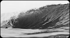 Jake Stone. (Pablo Jiménez Foto) Tags: chile acc surf wave spl olas challenge ola bodyboarding arica bodyboard chilean waterhousing
