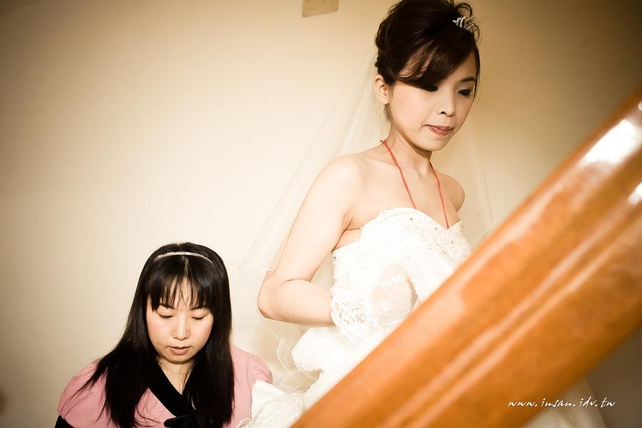 wed101012_204
