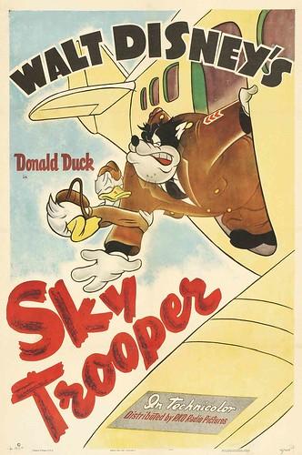 WarDisney_SkyTrooper1942LRGb
