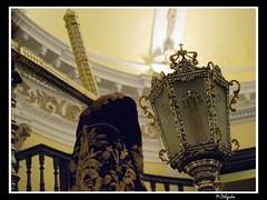 Semana Santa Lucena 2009 (Mgregorovius) Tags: santa 2009 semana lucena