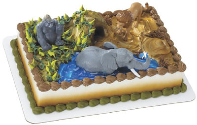 cake_kits_jungle31422_xl