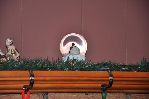 2010-12-24&25 Christmas 144