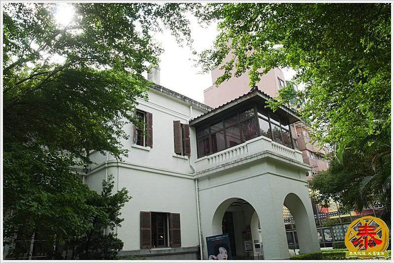 蔡瑞月舞蹈教室+台北光點 (23 - 30)