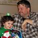 Finn 2010-12-26 - 31