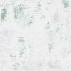 Webtreats Seamless Cool Mint Green Tileable Grungy Pattern 3 (webtreats) Tags: green graphicdesign cool patterns mint webdesign textures seamless resources tileable webtreatsmysitemywaycom webtreats webtreasetc
