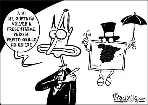 Padylla_2010_12_26_El Pepito Grillo de Zapatero