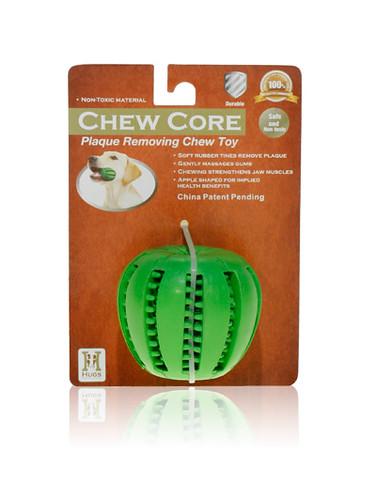 Chew Core