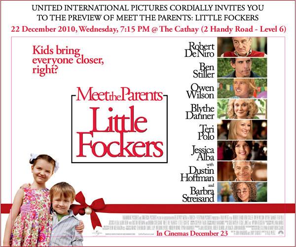 andi garcia meet the little fockers online