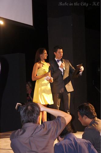 TOKL Food Award 3