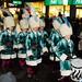 sterrennieuws vtmkerstparade2010blankenberge