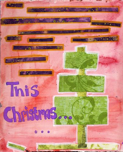 This Christmas...