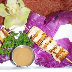 Tofu_Satay_with_Peanut_Sauce