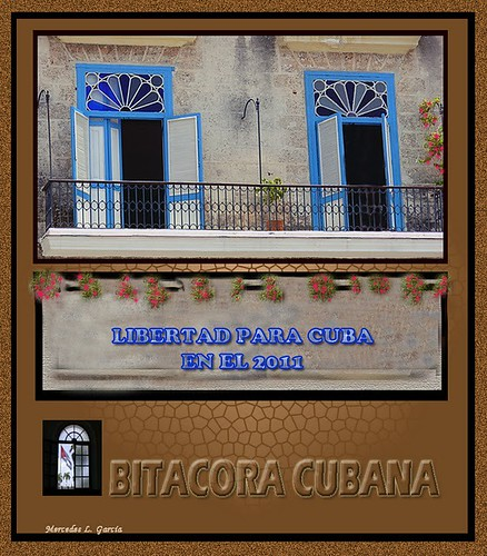 Bitacora2011