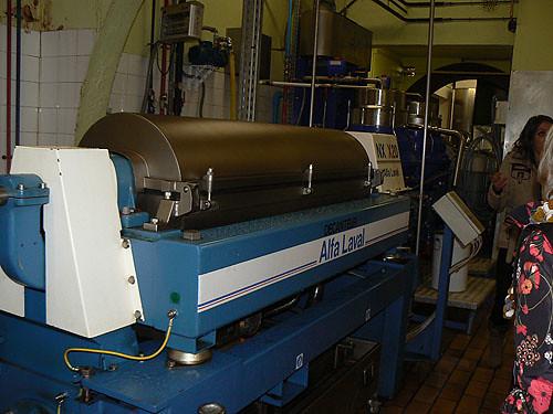 centrifugation horizontale.jpg
