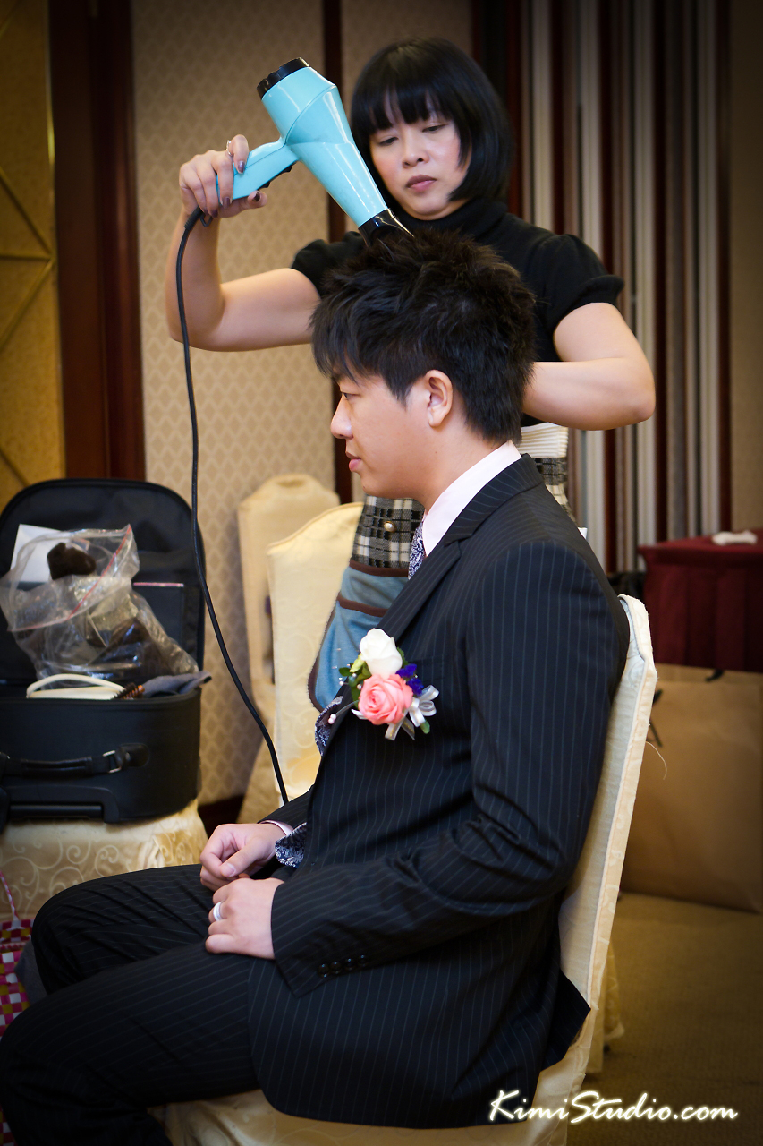 20101212 Wedding-082