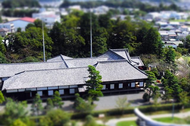 100925_104516_掛川城