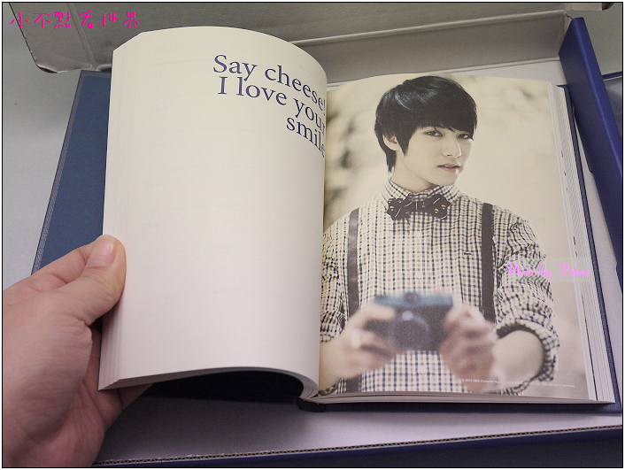 CNBLUE 2011官方月曆_31.jpg