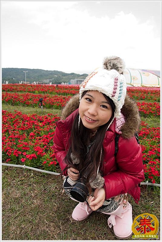 2011.01.01 花博02 - 大佳河濱公園-2