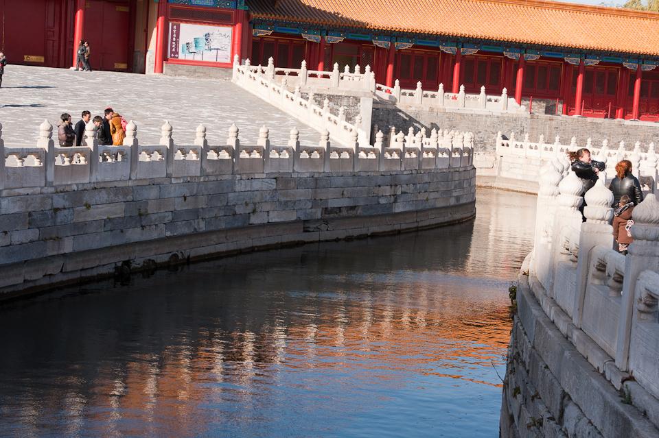 BeijingShanghai2010-112410-047