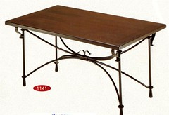 Dining01_16090 (Custom) (Stratos Koutsos) Tags: dinner table lunch diningroom